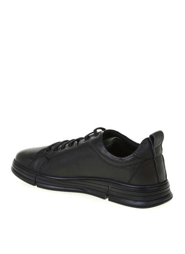 Dockers by Gerli Dockers by Gerli 0F 229180 Siyah Günlük Ayakkabı Siyah